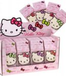 profumo hello kitty per auto air freshener hello kitty