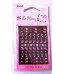 adesivi per unghie hello kitty c.6