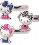 anello hello kitty ribbon