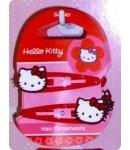 forcina hello kitty rossa