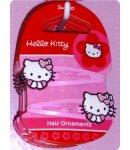 forcina hello kitty rosa