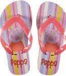Infradito Peppa Pig