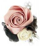molletta camomilla garden pink