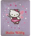 plaid hello kitty farfalla