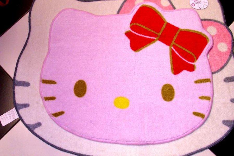 Camera Da Letto Hello Kitty : Camera da letto hello kitty negozio