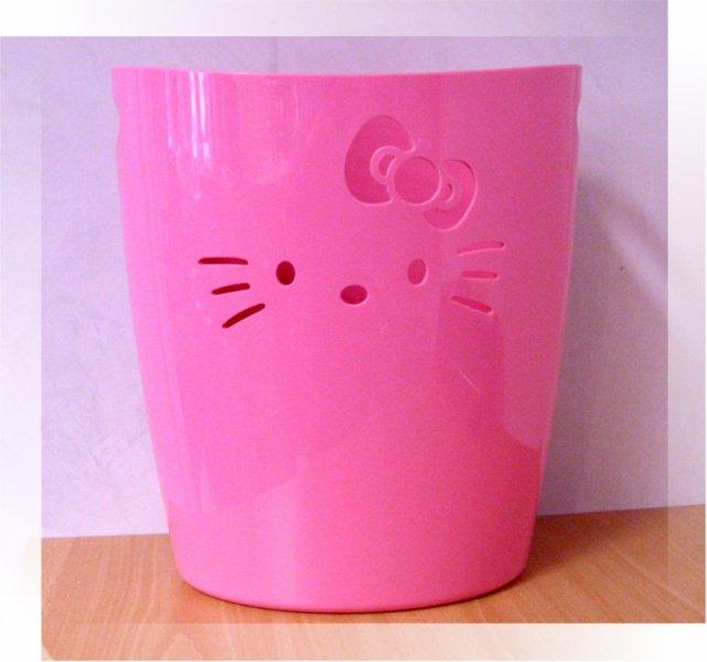 Pin Camerette Bambini Hello Kitty on Pinterest