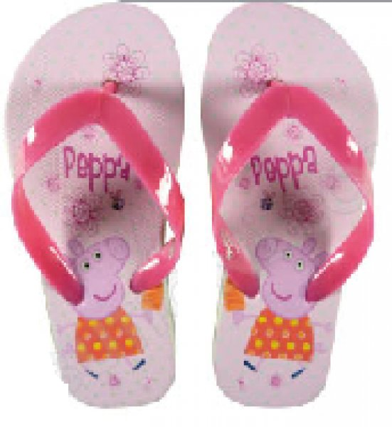 online store 43339 dc6a2 Peppa Pig