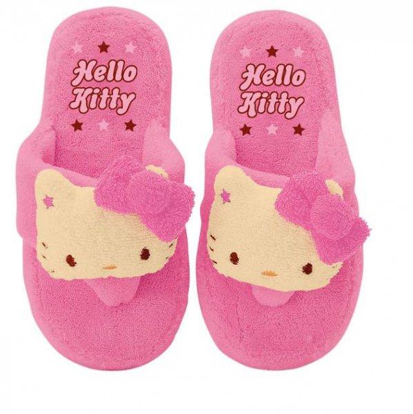 le migliori scarpe qualità molto carino ciabatte sundae hello kitty