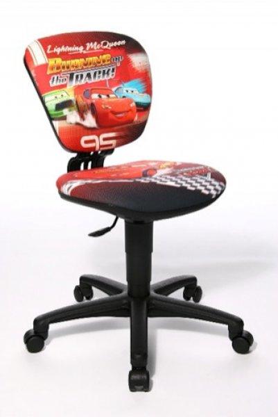 sedia bambino spedizione gratuita contrassegno gratuito. Black Bedroom Furniture Sets. Home Design Ideas
