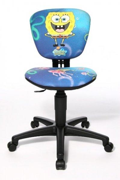 Favolosa sedia per bambino spedizione e contrassegno gratuito for Sedia antica da scrivania