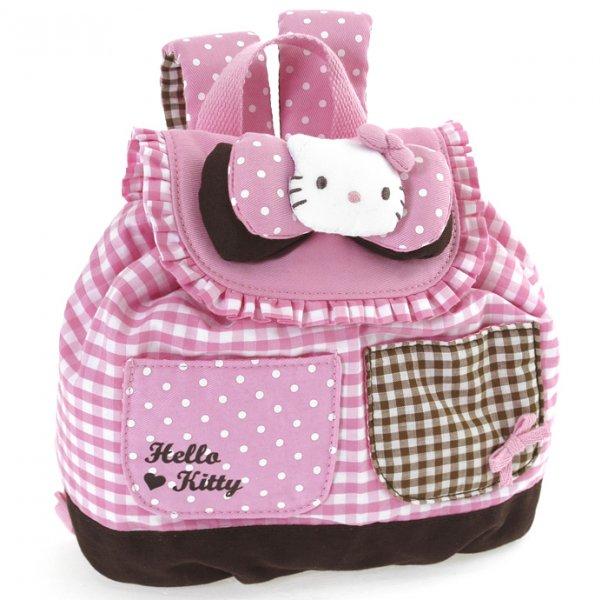 sempre popolare fascino dei costi risparmi fantastici novita' hello kitty primavera estate
