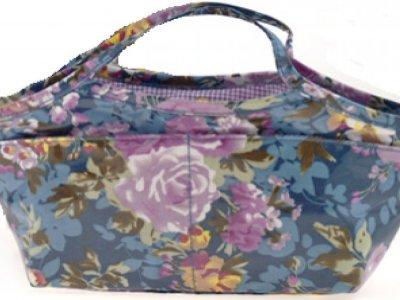 Bag in Bag S pl. Sally Green Camomilla