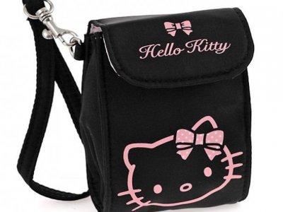 custodia hello kitty