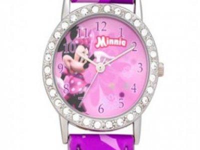 Orologio Disney Minnie T0326