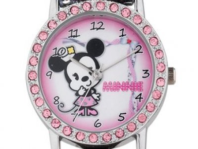 Orologio Disney Curties Minnie T0328