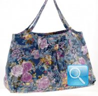 Bag in Bag M pl. Sally Green Camomilla