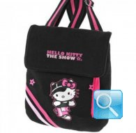 tracollina hello kitty the show