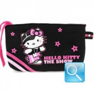 beauty hello kitty the show