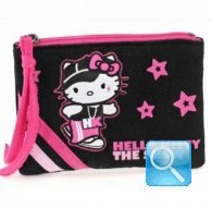 busta hello kitty the show