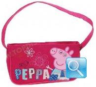 Borsetta a Mano Peppa Pig