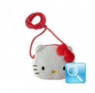 borsetta hello kitty icon