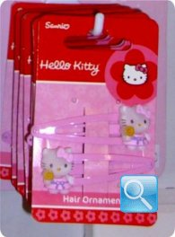 forcina hello kitty rosa 2