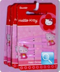 forcina hello kitty rosa 1