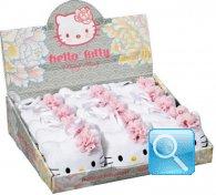 Spugna Hello Kitty Pretty Peony