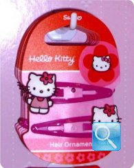 forcina hello kitty