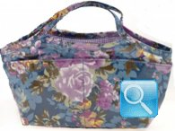 Bag in Bag S pl. Sally Green Camomilla