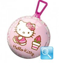 pallone hello kitty kangaroo