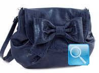 Postina Ribbon M Blue