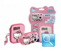 fotocame digitale hello kitty macchina fotografica soft pack