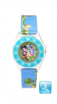 Orologio Disney Mickey Mouse T0310
