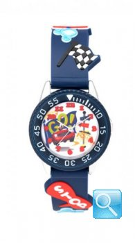 Orologio Disney Mickey Mouse T0312