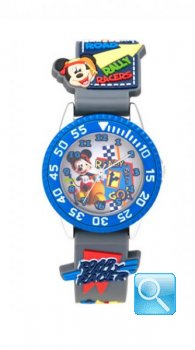 Orologio Disney Mickey Mouse T0313