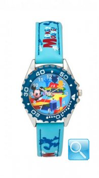 Orologio Disney Mickey Mouse T0315
