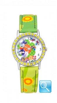 Orologio Disney Paperina T0327